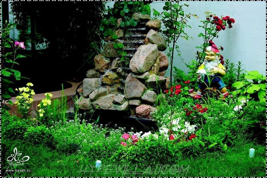 صور حدائق منزلية جنان hayahcc_1367623895_667.jpg