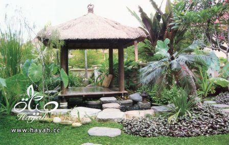 صور حدائق و مسابح منزلية في غاية الروعة hayahcc_1367624331_660.jpg