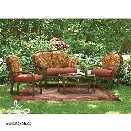 ديكورات حدائق منازل  خيال hayahcc_1367624452_378.jpg