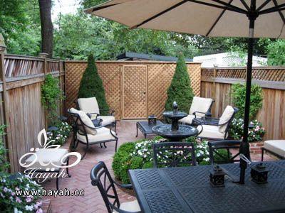 ديكورات حدائق منازل  خيال hayahcc_1367624453_679.jpg