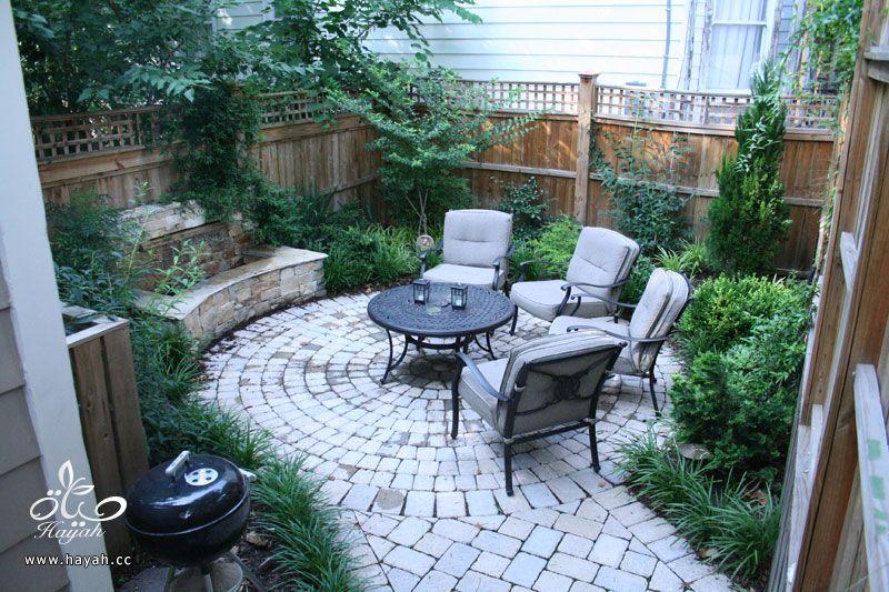 ديكورات حدائق منازل  خيال hayahcc_1367624453_773.jpg