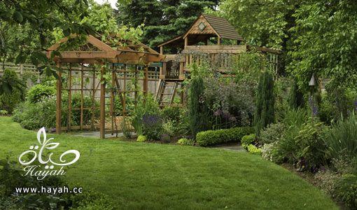 ديكورات حدائق منازل  خيال hayahcc_1367624454_830.jpg