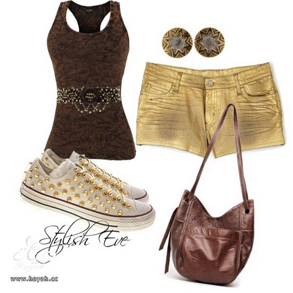تشكيلة ملابس كيوت للصبايا hayahcc_1367697673_874.jpg