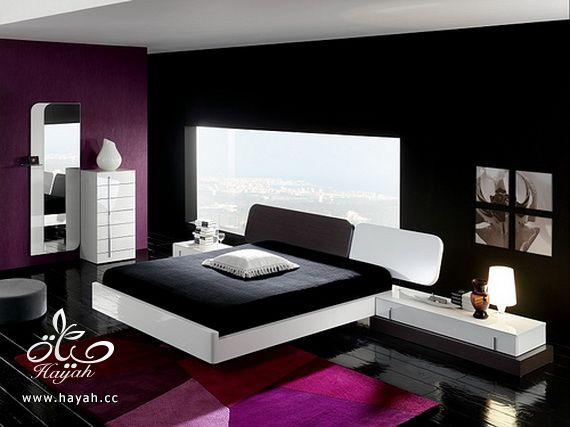 غرف نوم كيوت مره hayahcc_1367698145_122.jpg