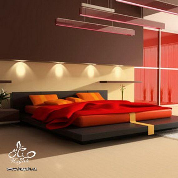 غرف نوم كيوت مره hayahcc_1367698145_533.jpg