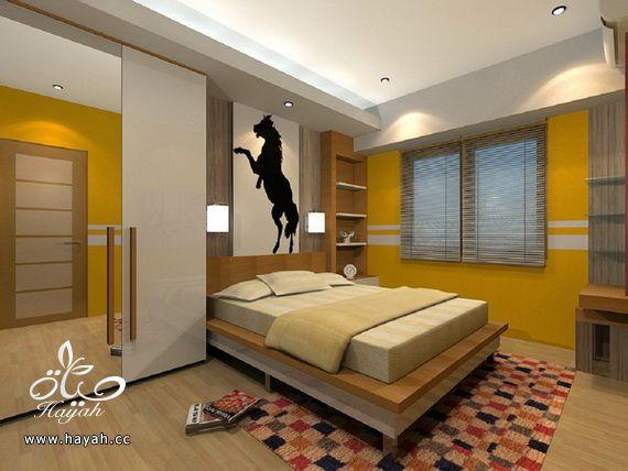 غرف نوم كيوت مره hayahcc_1367698145_819.jpg
