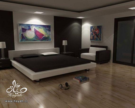 ارقى مجموعة غرف نوم للعرسان hayahcc_1367698419_150.jpg