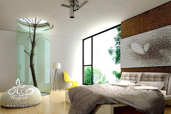 ارقى مجموعة غرف نوم للعرسان hayahcc_1367698419_473.jpg