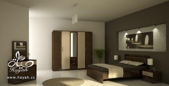 ارقى مجموعة غرف نوم للعرسان hayahcc_1367698419_703.jpg