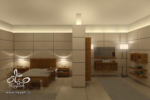 ارقى مجموعة غرف نوم للعرسان hayahcc_1367698419_774.jpg