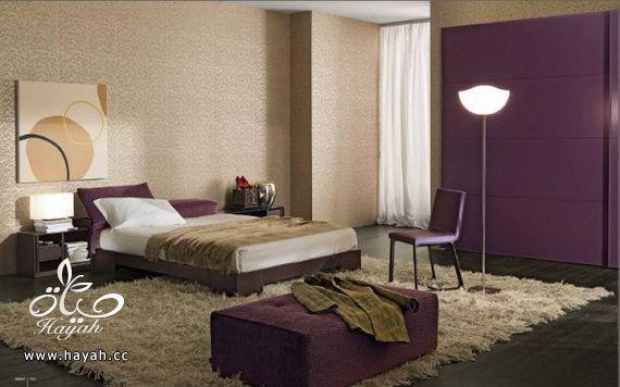 ارقى مجموعة غرف نوم للعرسان hayahcc_1367698419_779.jpg