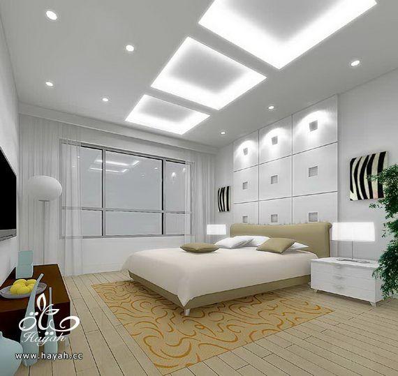 ارقى مجموعة غرف نوم للعرسان hayahcc_1367698420_179.jpg