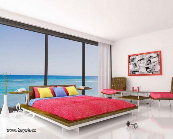 ارقى مجموعة غرف نوم للعرسان hayahcc_1367698420_212.jpg
