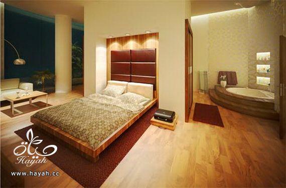 اروع ديكورات غرف نوم للعرسان hayahcc_1367698576_189.jpg