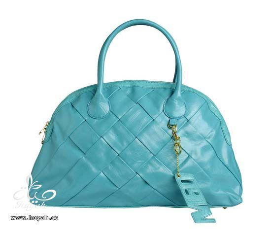 حقائب تهبل لجميع الاذواق hayahcc_1367708016_215.jpg