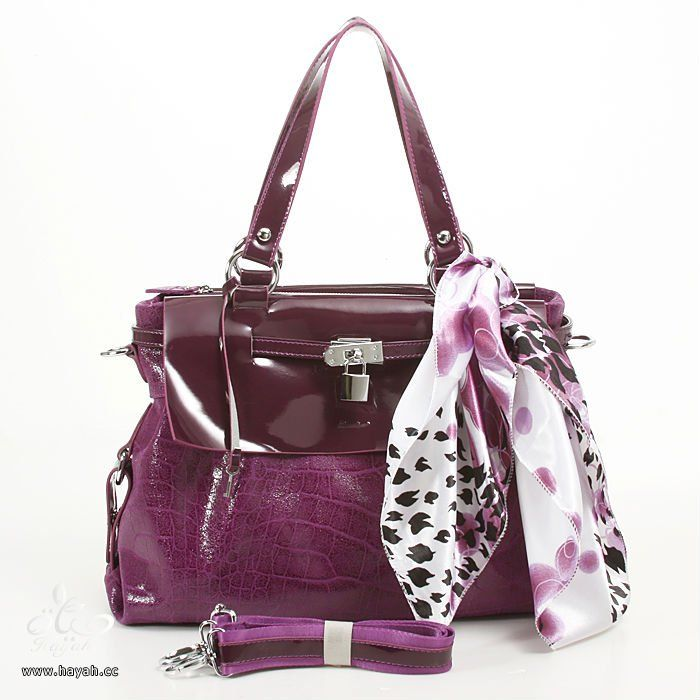 حقائب تهبل لجميع الاذواق hayahcc_1367708017_652.jpg