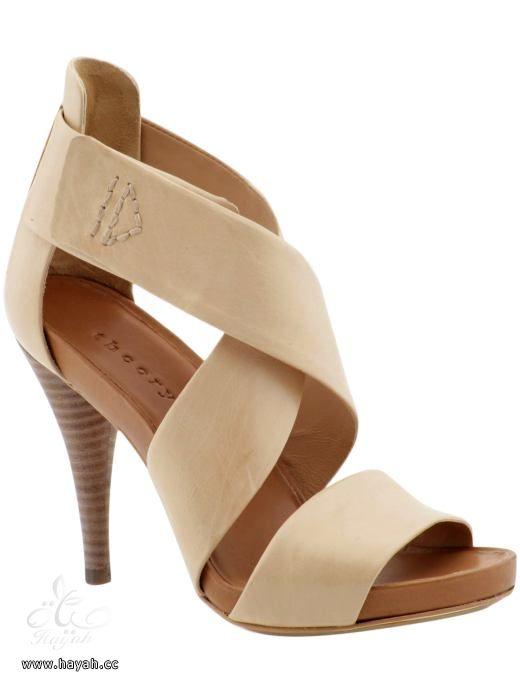 تشكيلة احذية نسائية تهبل hayahcc_1367708739_629.jpg
