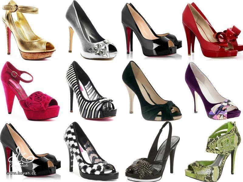 تشكيلة احذية نسائية تهبل hayahcc_1367708740_291.jpg
