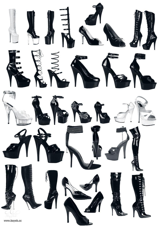تشكيلة احذية نسائية تهبل hayahcc_1367708741_448.jpg