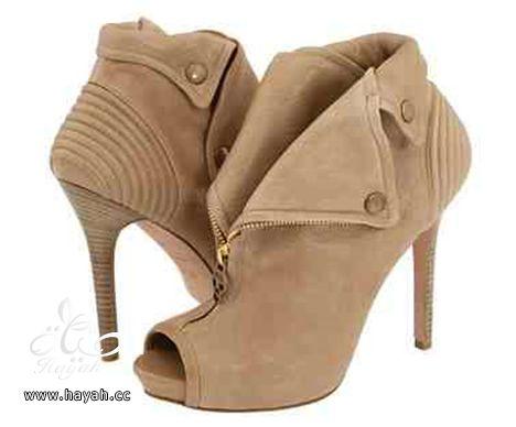 احذية كشخة للصبايا hayahcc_1367708905_767.jpg