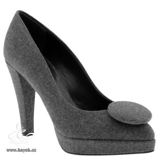 احذية كشخة للصبايا hayahcc_1367708907_406.jpg