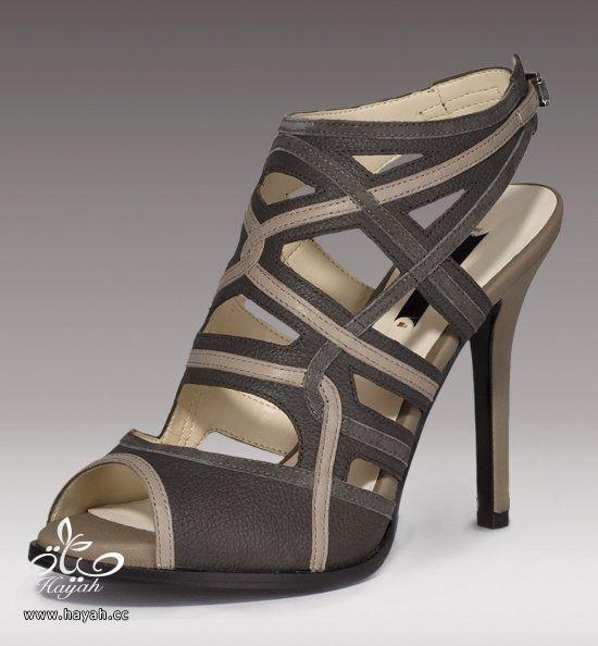 احذية كشخة للصبايا hayahcc_1367708909_135.jpg