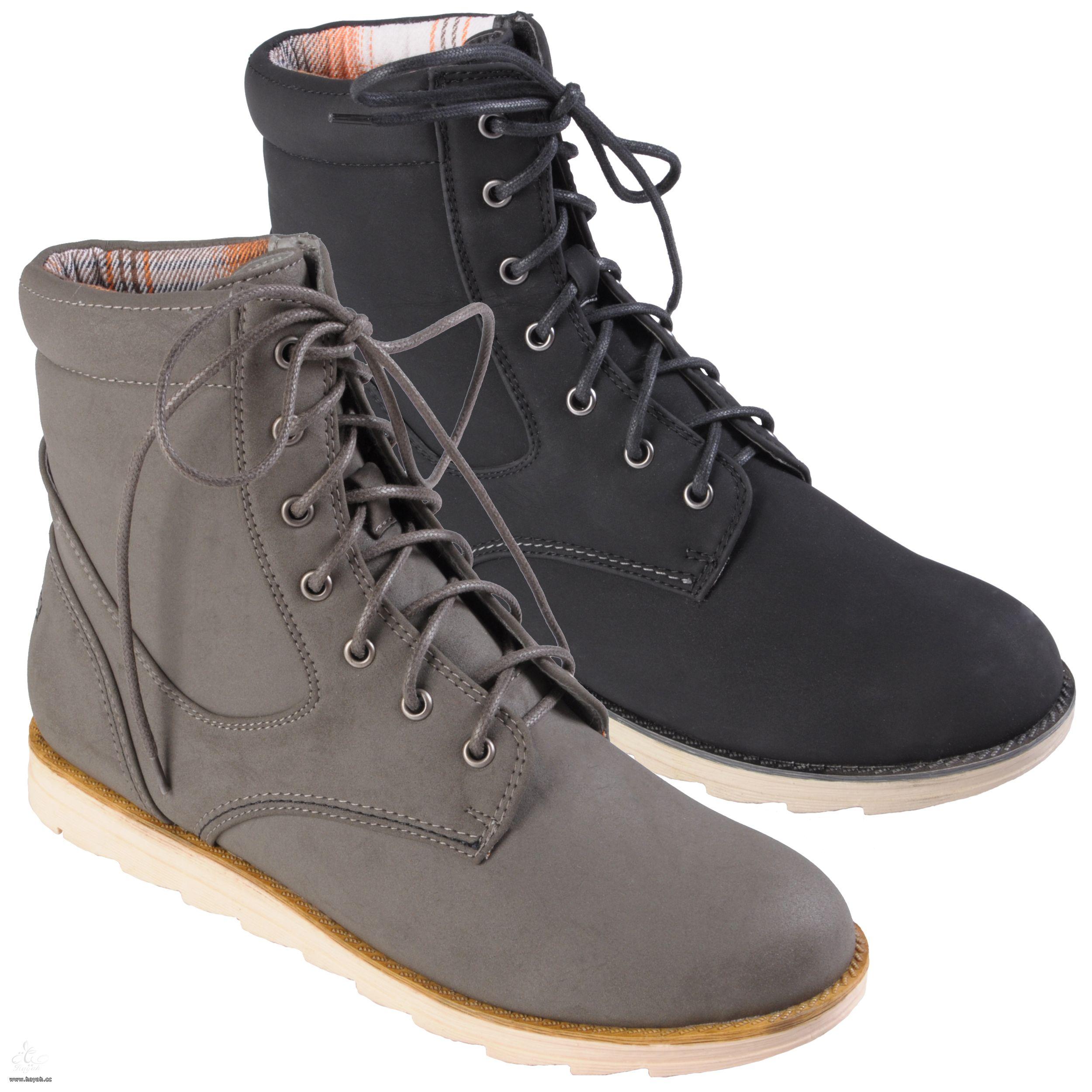 احذية رياضية رهيبة للصبايا hayahcc_1367709006_224.jpg