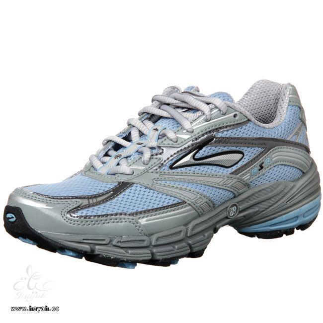 احذية رياضية رهيبة للصبايا hayahcc_1367709006_590.jpg