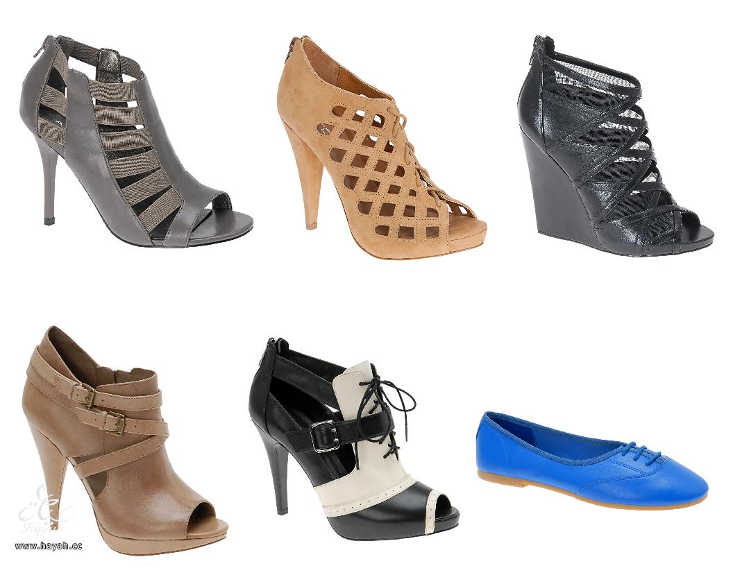 موديلات احذية بالكعب العالي للصبايا رهيبة hayahcc_1367709245_626.png