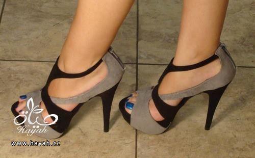 موديلات احذية بالكعب العالي للصبايا رهيبة hayahcc_1367709246_528.jpg