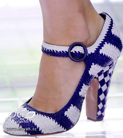 احذية بالكعب العالي للمناسبات ولا اروع hayahcc_1367709426_196.jpg