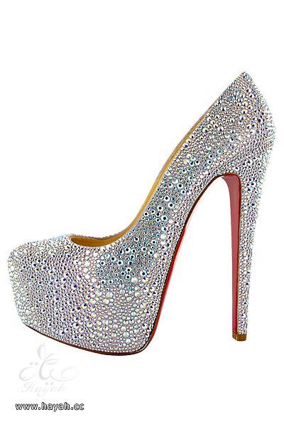 احذية بالكعب العالي للمناسبات ولا اروع hayahcc_1367709427_698.jpg