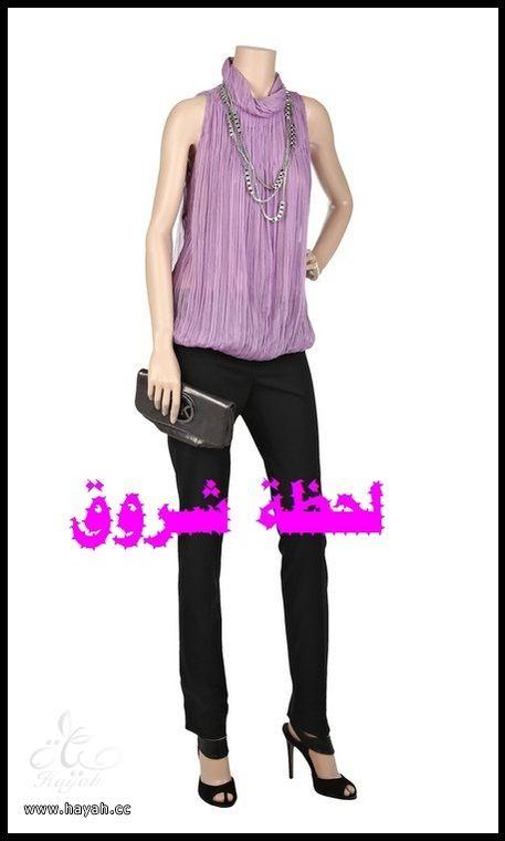 اجمل ملابس تعالوا شوفوا hayahcc_1367745041_154.jpg