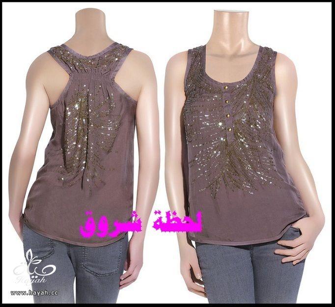 اجمل ملابس تعالوا شوفوا hayahcc_1367745041_626.jpg