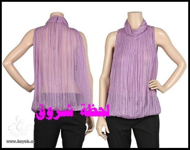 اجمل ملابس تعالوا شوفوا hayahcc_1367745042_699.jpg