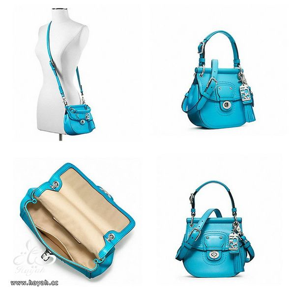 موديلات حقائب راقية hayahcc_1367761818_639.jpg