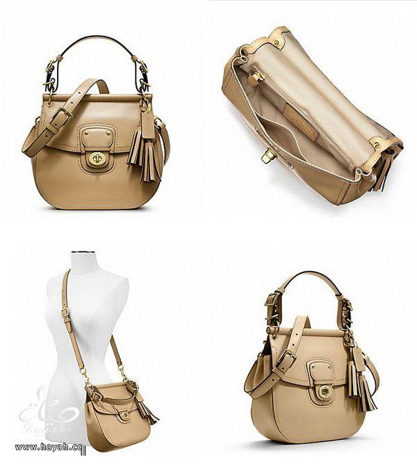 موديلات حقائب راقية hayahcc_1367761818_702.jpg