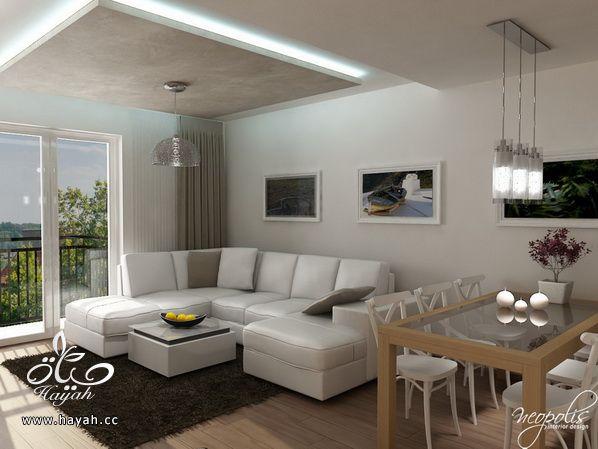 صالات منازل راقية hayahcc_1367853945_144.jpg