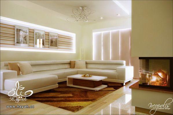 صالات منازل راقية hayahcc_1367853945_291.jpg