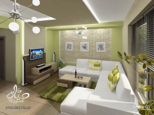صالات منازل راقية hayahcc_1367853945_440.jpg