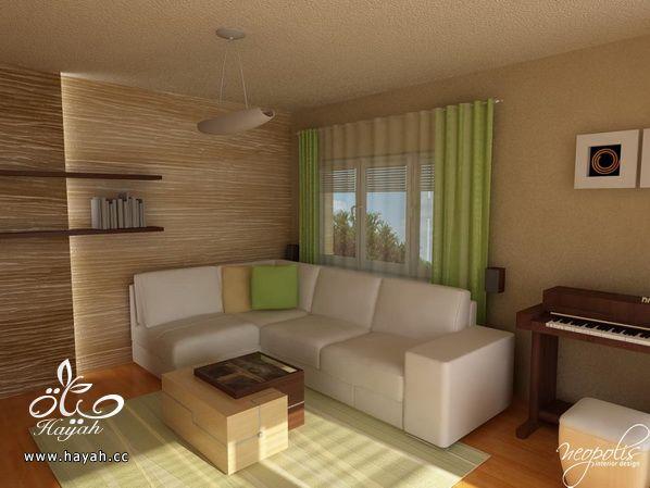 صالات منازل راقية hayahcc_1367853945_877.jpg