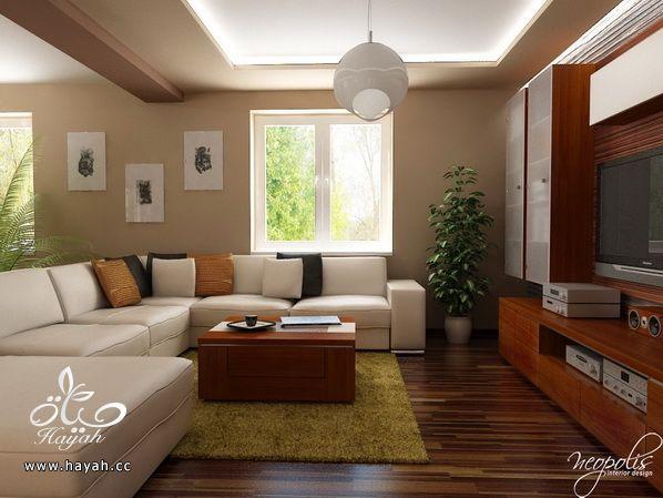 صالات منازل راقية hayahcc_1367853945_942.jpg
