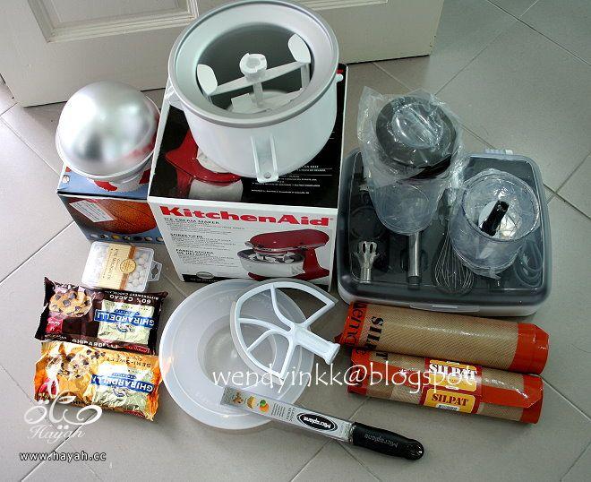 اشياء مهمة يجب ان تكون بمطبخك بالصور hayahcc_1367911863_452.jpg