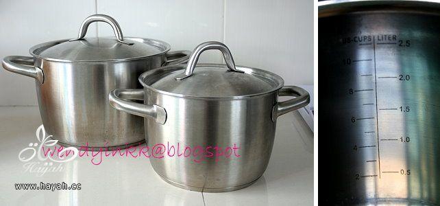 اشياء مهمة يجب ان تكون بمطبخك بالصور hayahcc_1367911863_705.jpg
