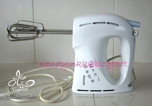اشياء مهمة يجب ان تكون بمطبخك بالصور hayahcc_1367911863_947.jpg