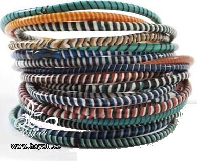اجمل تشكيلة اساور مميزة للصبايا hayahcc_1367924604_995.png