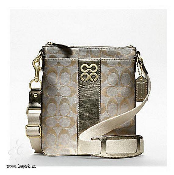 موديلات حقائب حلوة hayahcc_1367937549_385.jpg
