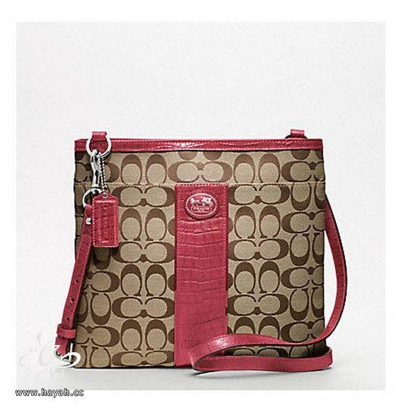 موديلات حقائب حلوة hayahcc_1367937549_490.jpg