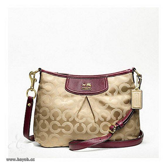 موديلات حقائب حلوة hayahcc_1367937550_633.jpg