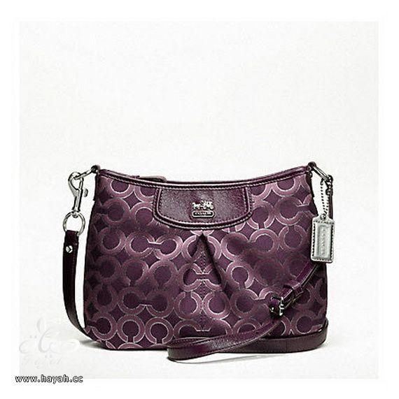 موديلات حقائب حلوة hayahcc_1367937550_710.jpg